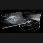 "Lebensnacht - ""The Realm Beyond"" DigiPak CD"