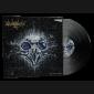 "Lebensnacht - ""The Realm Beyond"" VINYL LP black"