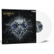 "Lebensnacht - ""The Realm Beyond"" VINYL LP white"