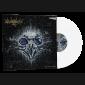 "Lebensnacht - ""The Realm Beyond"" VINYL LP white"