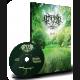 "Ande - ""Bos"" A5-DigiPak CD [lim.]"