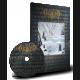 """Farawisa - """"Frægð"""" A5-DigiPak CD [lim.]"""