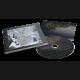 """Farawisa - """"Frægð"""" DigiPak CD"""