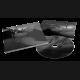 """Disparaître - """"Urchig"""" DigiPak CD"""
