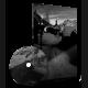 """Disparaître - """"Urchig"""" A5-DigiPak CD [lim.]"""