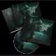"Firienholt - ""By the Waters of Awakening"" DigiPak CD"