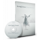 """The Nightly Disease - """"Delicate White Sound"""" A5-DigiPak CD [lim.]"""