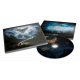 """Withered Land - """"The Endless Journey"""" DigiPak CD"""