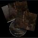 """Aran - """"Pimeyttä Vasten"""" DigiPak CD"""