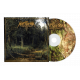 """The Wolf Garden - """"Woven of Serpent's Spines"""" Purist Edition CD [excl.]"""