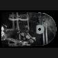 """Ruumisto - """"Sysimaat"""" CD"""