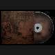 """Ruumisto - """"Sotakesä"""" CD"""
