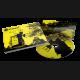 """Paisaunt - """"Primitiue Blak Metal"""" DigiPak CD [lim.]"""