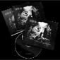 """Exitium Sui- """"Ad Personam"""" DigiPak CD"""