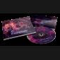 """Enshine - """"Transcending Fire"""" DigiPak CD"""
