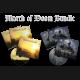 March of Doom CD Bundle: Soliloquium + Down of Ouroboros