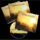 "Soliloquium - ""Things We Leave Behind"" DigiPak CD"